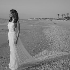 Meital Mazaltarim Bridal Collection 2016 (21)