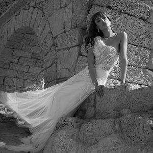 Meital Mazaltarim Bridal Collection 2016 (9)