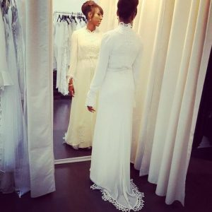 Meital Mazaltarim Modest Bridal Collection (12)